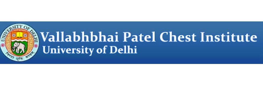 Vallabhbhai Patel Chest Institute, Delhi