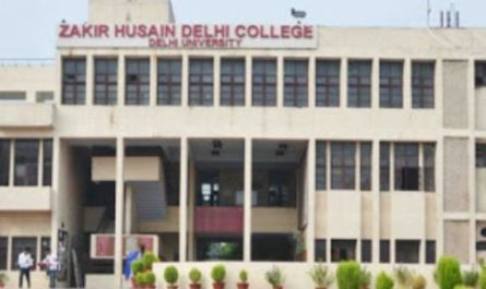 Search Results Web result with site links Zakir Husain Delhi College
