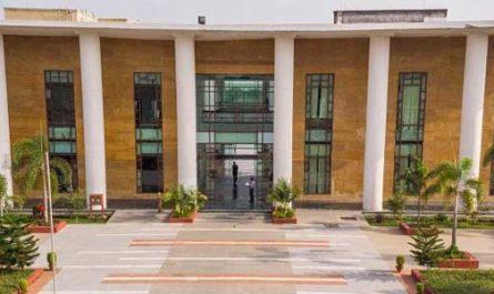 birla global university bhubaneswar