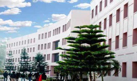 icfai university Agartala