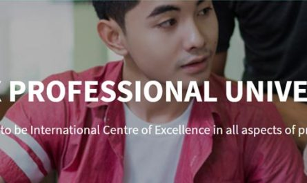 Search Results Web result with site links Apex Professional University
