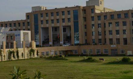 IEC University Solan