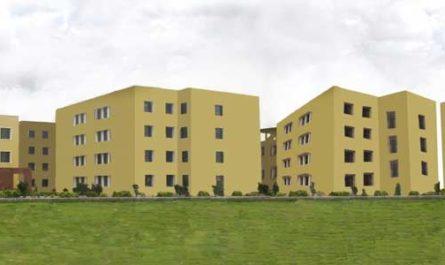 University of Technology Jaipur
