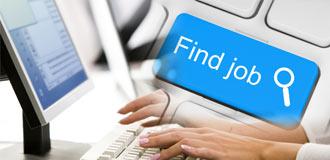 Computer Jobs image